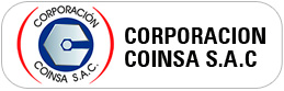 corporacion-coinsa-jetsuc