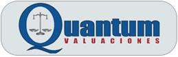 quantum-jetsuc